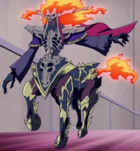 SupersonicSkullFlame-JP-Anime-AV-NC