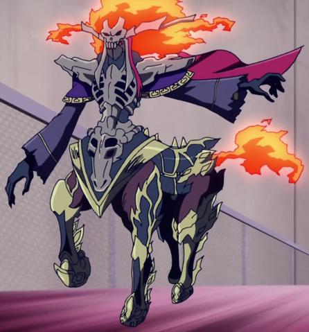 File:SupersonicSkullFlame-JP-Anime-AV-NC.png