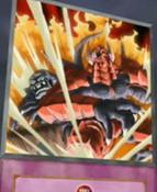 ThousandBuster-EN-Anime-GX