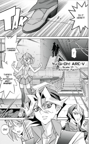 File:Arc-V Scale 17.png
