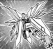 BladeWing-EN-Manga-5D-CA