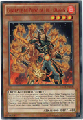 BrotherhoodoftheFireFistDragon-DL18-FR-R-UE-Red