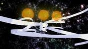 HeliosTriceMegistus-GX04-EN-VG-NC