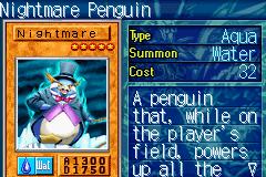 File:NightmarePenguin-ROD-EN-VG.png