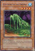 BeastkingoftheSwamps-TP1-EU-R-UE