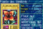 DarkPlant-ROD-FR-VG