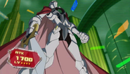 Daybreaker-JP-Anime-ZX-NC