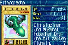 File:FairyDragon-ROD-DE-VG.png