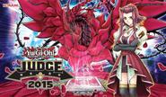 Mat-Judge-Akiza&BlackRoseDragon
