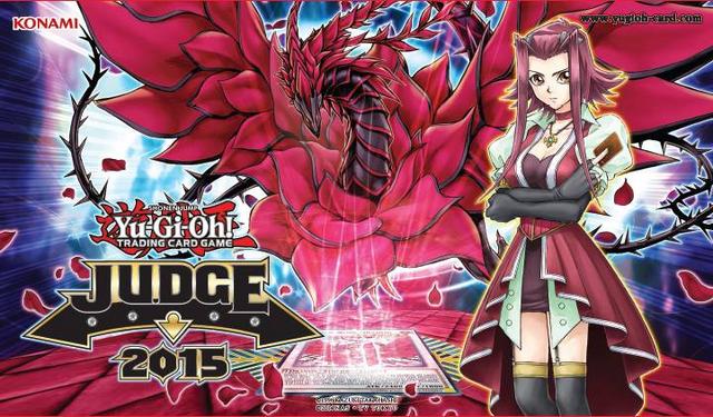 File:Mat-Judge-Akiza&BlackRoseDragon.png