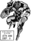 MightyWarriorDarkSoul-JP-Manga-5D-NC