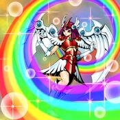 RainbowVeil-TF04-JP-VG