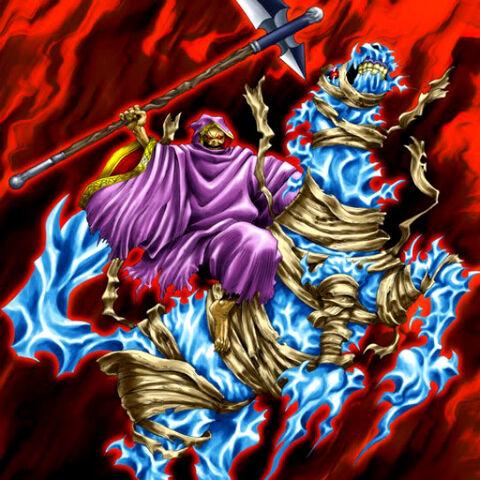 File:ReaperontheNightmare-TF04-JP-VG.jpg