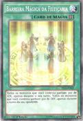 SorcerousSpellWall-YS14-PT-C-1E