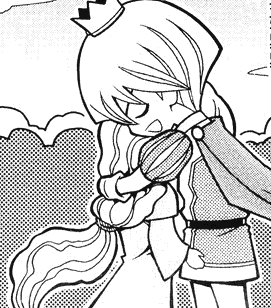 File:The prince hugs the lady.png
