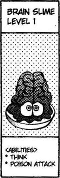 BrainSlime-CapMon-EN-Manga