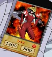 ElementalHEROBurstinatrix-EN-Anime-GX