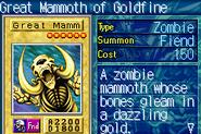 GreatMammothofGoldfine-ROD-EN-VG