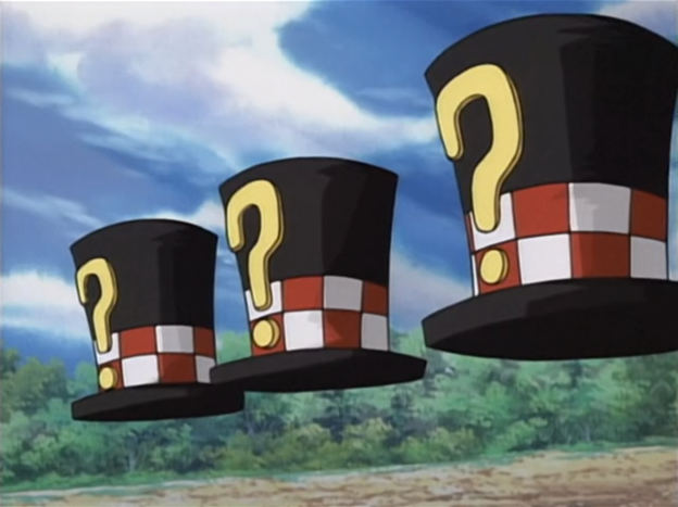File:MagicalHats-JP-Anime-DM-NC.png