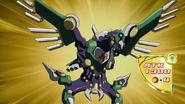 RaidraptorVanishingLanius-JP-Anime-AV-NC