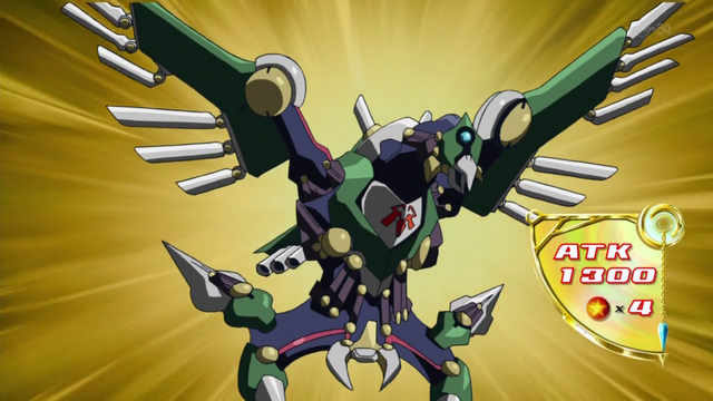 File:RaidraptorVanishingLanius-JP-Anime-AV-NC.png