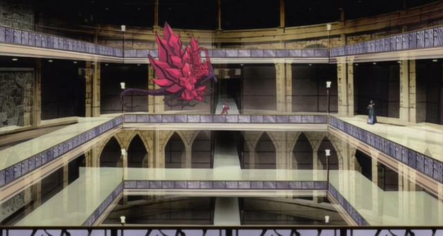 File:SavageColosseum-JP-Anime-5D-NC.png