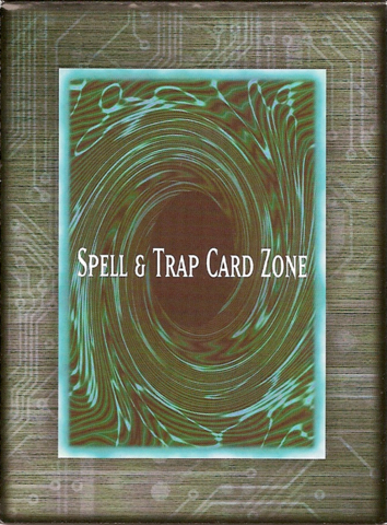 File:Spell&TrapCardZone5DS1.png