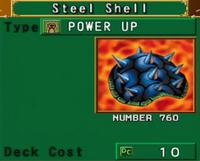 SteelShell-DOR-EN-VG