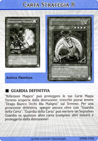 File:StrategyCard8-DPKB-IT.png