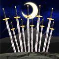 Thumbnail for version as of 12:26, September 26, 2009