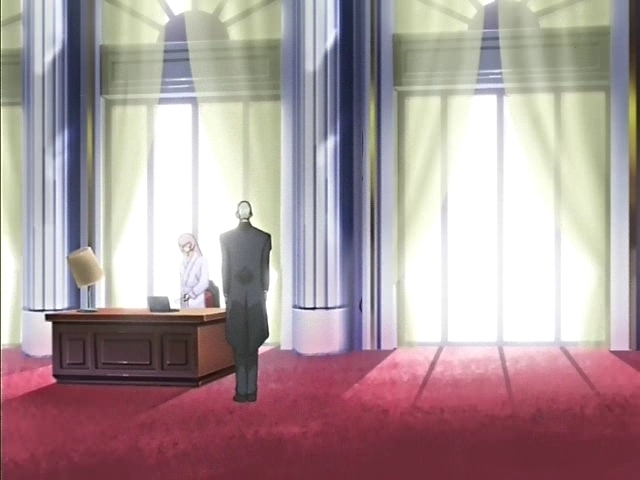 File:Zigfried's Room.png