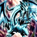 Thumbnail for version as of 21:29, May 1, 2012