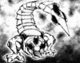 ForbiddenBeastWatsumu-JP-Manga-GX-CA