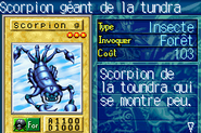 GiantScorpionoftheTundra-ROD-FR-VG