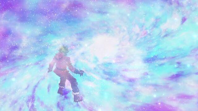 File:Kazuma other world.jpg