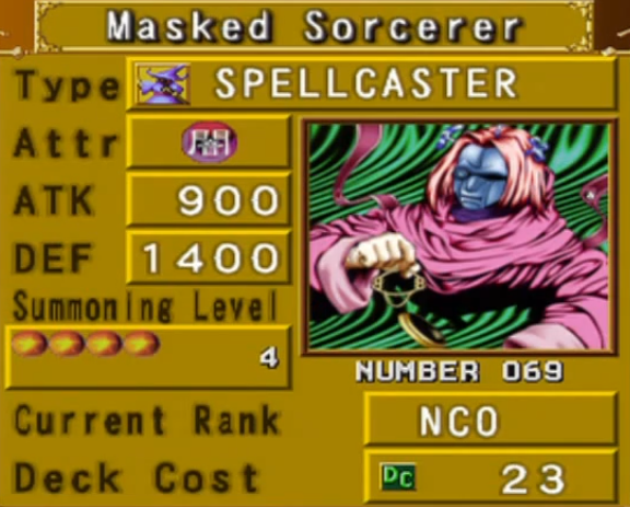 File:MaskedSorcerer-DOR-EN-VG.png