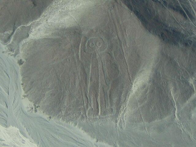 File:Nasca Astronaut 2007 08.jpg