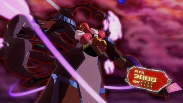 File:Number1InfectionBuzzKing-JP-Anime-ZX-NC.png