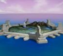 Ragnarok (island)