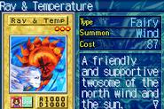 RayTemperature-ROD-EN-VG