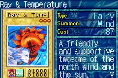 File:RayTemperature-ROD-EN-VG.png