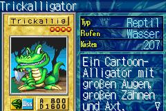 File:ToonAlligator-ROD-DE-VG.png