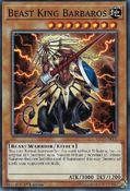 BeastKingBarbaros-YS17-EN-C-1E