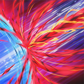 CrimsonFire-OW