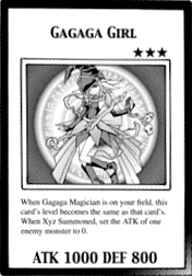 GagagaGirl-EN-Manga-ZX