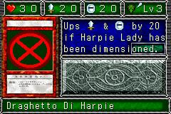 File:HarpiesPetDragon-DDM-IT-VG.png