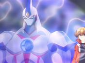 NeospaceRoad-JP-Anime-GX-NC