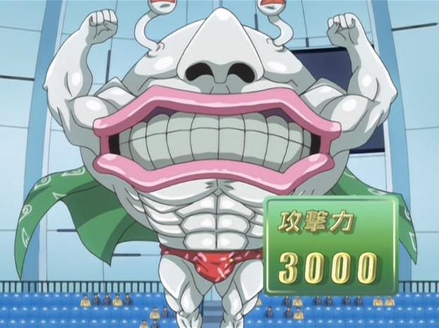File:OjamaKing-JP-Anime-GX-NC-Muscle.png