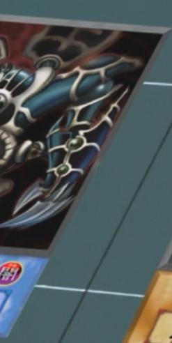 File:Relinquished-EN-Anime-DM.png
