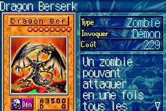 File:BerserkDragon-ROD-FR-VG.png